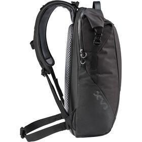 deuter XV 3 Backpack black